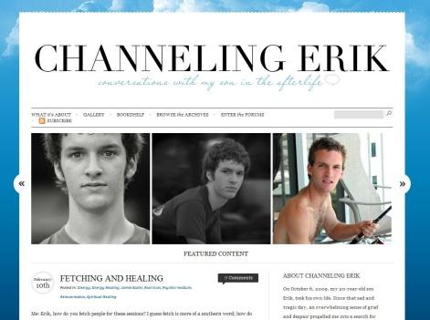 channeling-erik