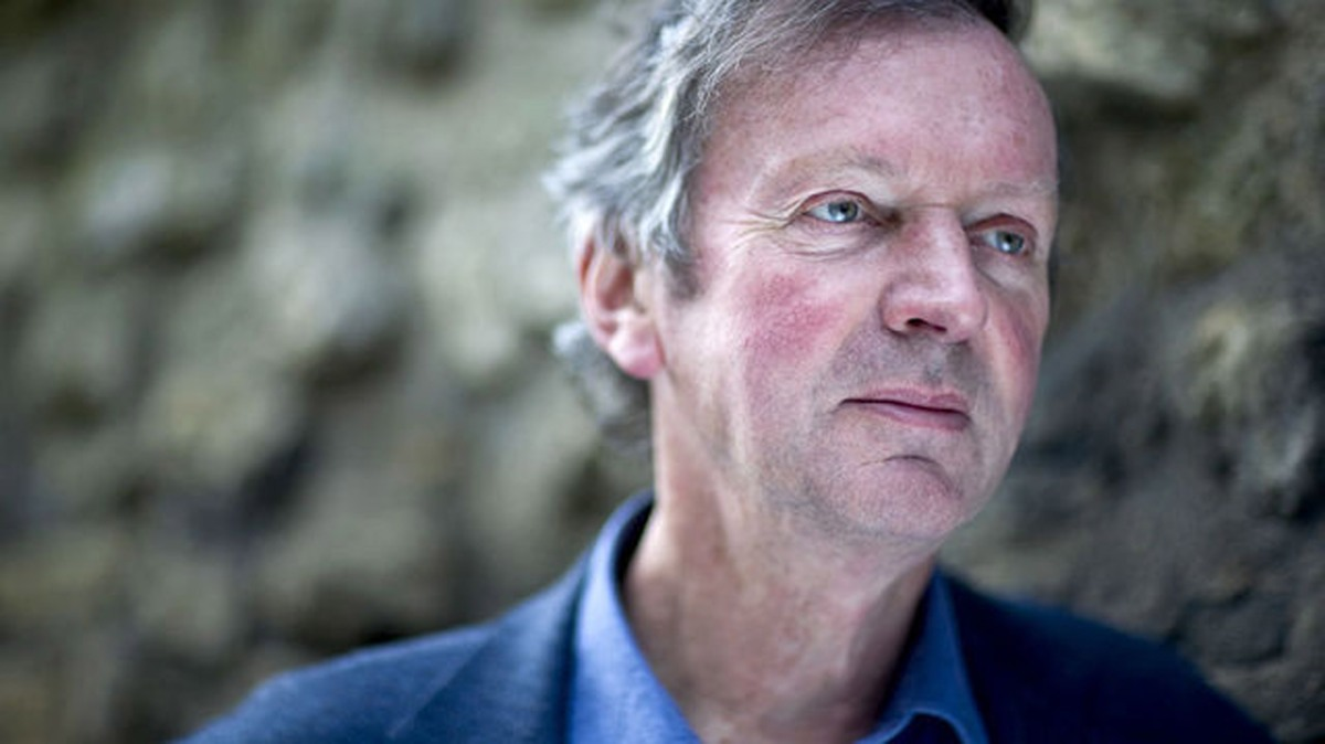 Telepathy is Scientifically Proven by Dr. Rupert Sheldrake (And Ignored By Science)