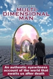 MultidimensionalMan