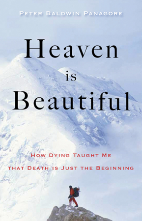 Heaven is Beautiful cover art