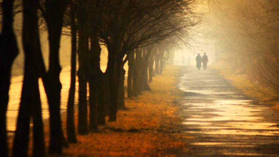 walkingeternity