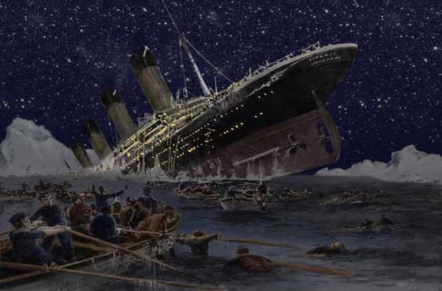 titanic2_image_via_shutterstock