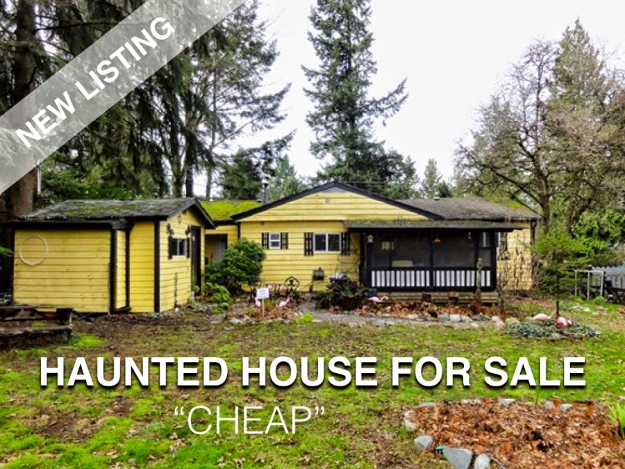 hauntedhousesale